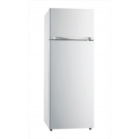 INFINITON TWO DOOR FRIDGE FREEZER - FG242B