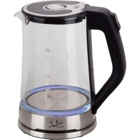 JATA KETTLE - HA1037