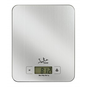 JATA DIGITAL FOOD SCALE - HOME 719