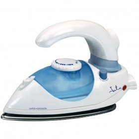 JATA TRAVEL IRON - PL357N