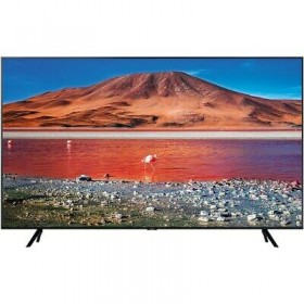 "SAMSUNG 50"" SMART LED ULTRA 4K HD - UE50TU7172"