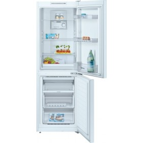 BALAY COMBI FRIDGE FREEZER - 3KFE361WI