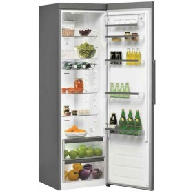 WHIRLPOOL FULL FRIDGE (MATCHING FULL FREEZER - UW8F2YXBIF) SW8AM2YXR