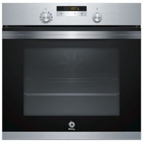 BALAY MULTI FUNCTIONAL OVEN - 3HB4841X1