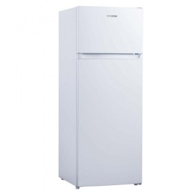 INFINITON 2 DOOR FRIDGE FREEZER - FG246W