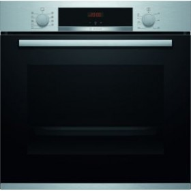 BOSCH MULTI FUNCTIONAL OVEN - HBA512ES0