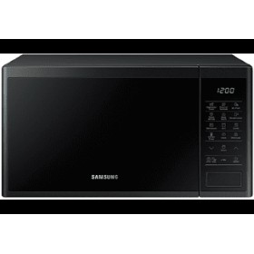 SAMSUNG MICROWAVE AND GRILL - MG23J5133AK/EC
