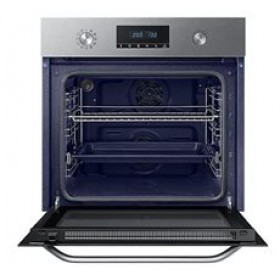 SAMSUNG MULTI FUNCTIONAL OVEN - NV68R3370RS/EC