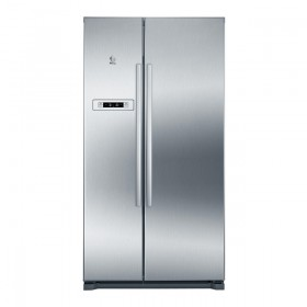 BALAY American Fridge Freezer - 3FA4660X