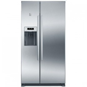 BALAY American Fridge - 3FA4665X