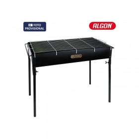 ALGON BARBECUE - AG3490234