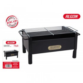 ALGON TABLE TOP BARBECUE - AG3490247