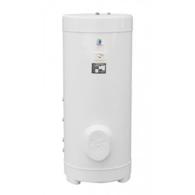 COBALLES - Floor Mounted Electric Boiler - 80L