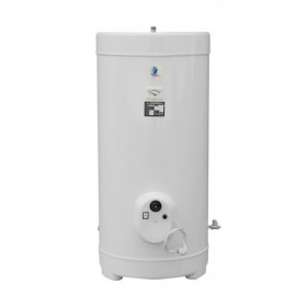 COBALLES - Floor Mounted Electric Boiler - 100L