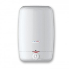Electric Water Heater 10L