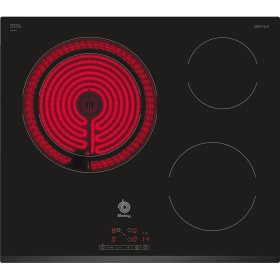 BALAY Ceramic Hob 3 ring, 60cm - 3EB715LR
