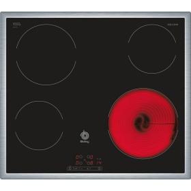BALAY Ceramic Hob 4 ring, 60cm - 3EB720XR