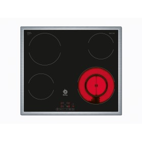 BALAY Ceramic Hob 4 ring, 60cm - 3EB721XR