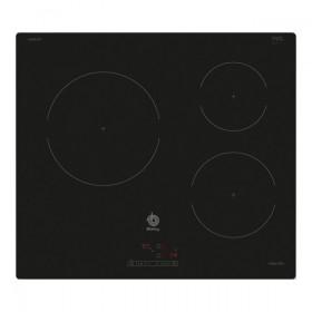 BALAY Induction 3 Ring Hob, 60 cm -  3EB864ER