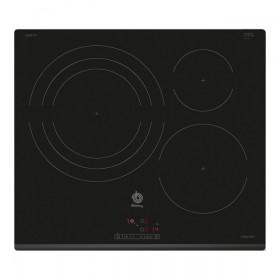 BALAY Induction hob 3 Ring, 60 cm - 3EB967FR