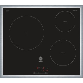 BALAY Induction Hob 3 Ring, 60cm - 3EB864XR