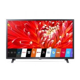 """LG 32"""" SMART LED HD TV - 32LM630BPLA"""