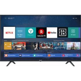 """HISENSE 43"""" SMART LED ULTRA 4K HD TV - H43B7100"""