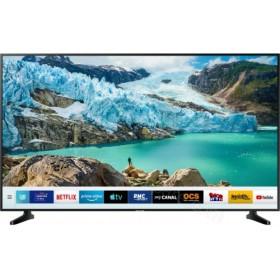 "SAMSUNG 65"" SMART UHD 4K TV - UE65RU6025"
