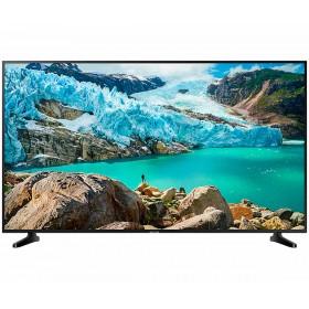 "SAMSUNG 65"" SMART UHD 4K TV - UE65RU7025KXXC"