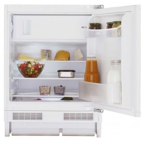BEKO Integrated Undercounter Fridge - BU1152
