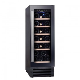 CANDY Integrated Wine Cooler - CCVB30