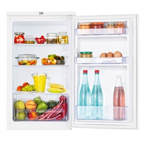 BEKO Freestanding Undercounter Fridge - TS190020