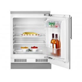 TEKA Integrated Undercounter Fridge - TKI3145D