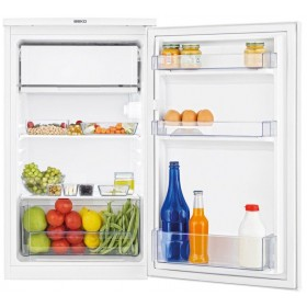 BEKO Freestanding Undercounter Fridge - TS190320