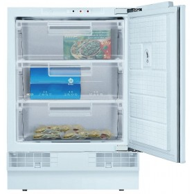 BALAY Integrated Undercounter Freezer - 3GUB3252