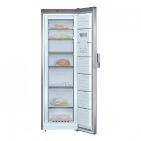 Balay Full Freezer - 3GF8661P (matching fridge 3GF1661P)