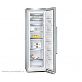 Siemens Full Freezer - GS36NAI31 (matching fridge KS36VBW30)