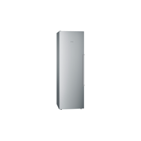 Siemens Full Fridge - KS36VAI31 (matching freezer GS36NAI31)