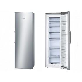 Bosch Full Fridge - KSV36VI30 (matching freezer GSN36VI30)