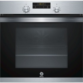 BALAY SINGLE OVEN -  3HB433CX0