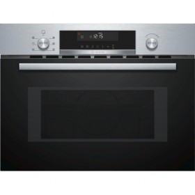 BOSCH MICROWAVE OVEN 45 CM - CMA585MS0