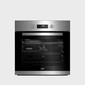 BEKO SINGLE OVEN - BIE22300X