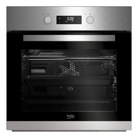 BEKO SINGLE OVEN - BIE22301X