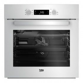 BEKO Single Oven - BIE24300W