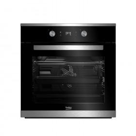BEKO Single Oven - BIM25302X