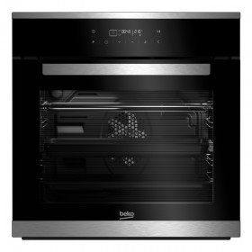 BEKO SINGLE OVEN - BIM25400XPS
