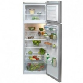 Beko Two Door Fridge Freezer - RDSA310M20X