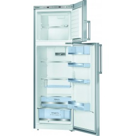 Bosch Two Door Fridge Freezer - KDE33AI40
