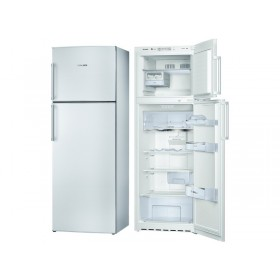 Bosch Two Door Fridge Freezer - KDN30X13