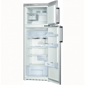 Bosch Two Door Fridge Freezer - KDN30X74